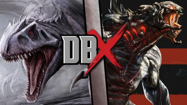 File:IR vs G DBX.jpg