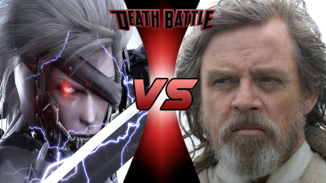 File:Raiden vs Luke Skywalker.png