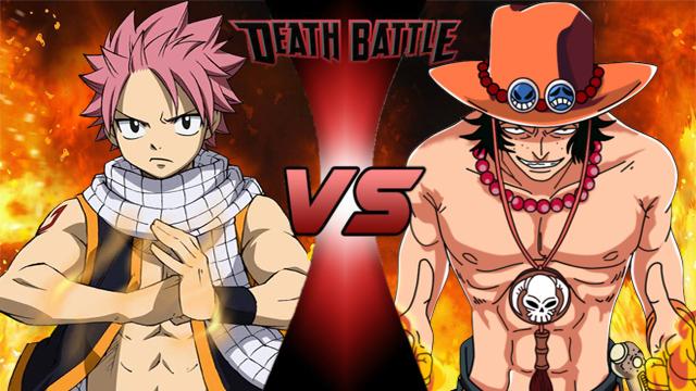 File:Death Battle - Natsu VS Ace.jpg