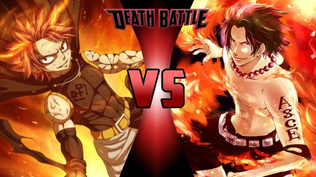 File:Natsu VS Ace (Dhdfan100).png
