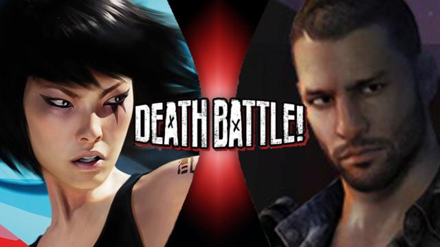 File:Faith vs Kyle.jpg