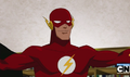 File:Barry Allen Earth-16.png