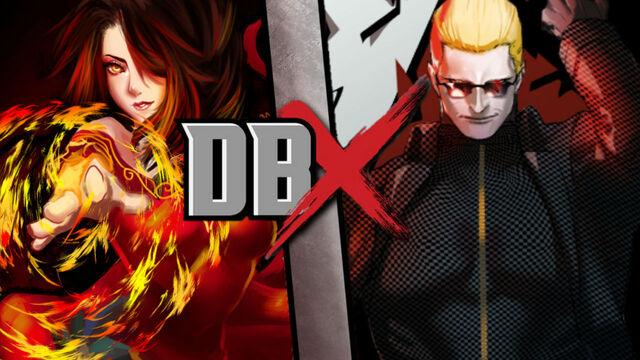 File:CF vs AW DBX.jpg
