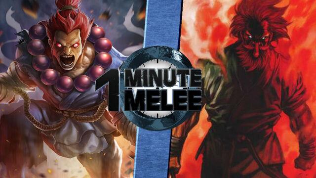 File:A vs MK OMM.jpg