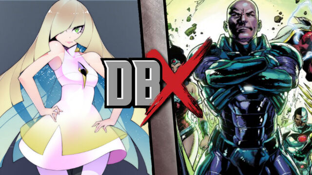 File:L vs LL DBX.jpg