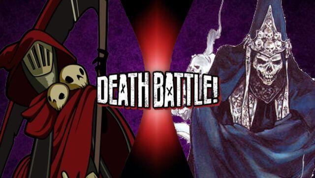 File:Death Battle Specter Knight vs Death.jpg