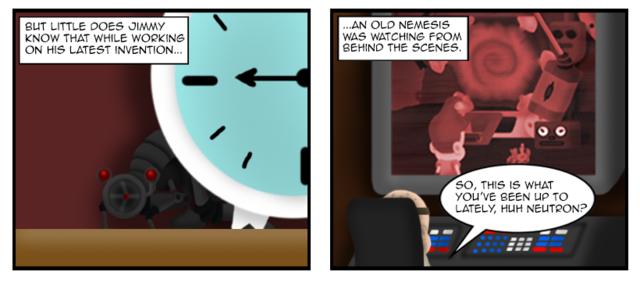 File:NU Comic - 1-2 Preview.png