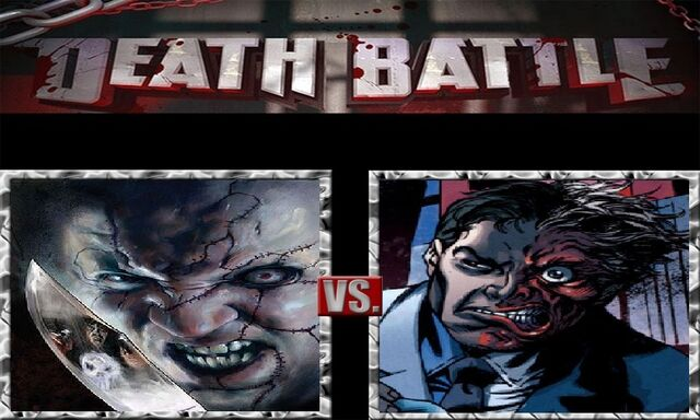 File:Jigsaw vs two face.jpg