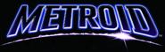 Metroid2010 logo