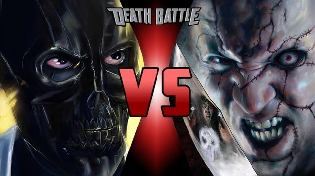 File:Black Mask vs Jigsaw.png