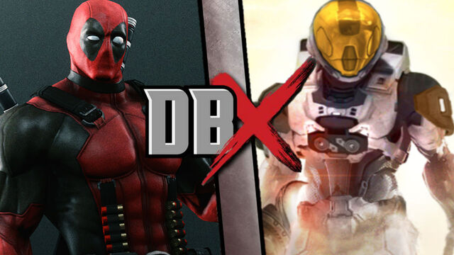 File:DP vs M DBX.jpg