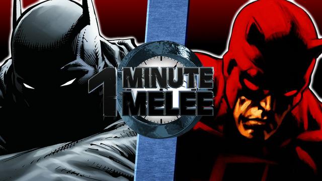 File:Batman VS Daredevil.png