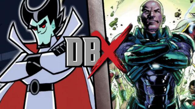 File:VP vs LL DBX.jpg