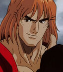 Ken-masters-street-fighter-ii-the-animated-movie-62.7