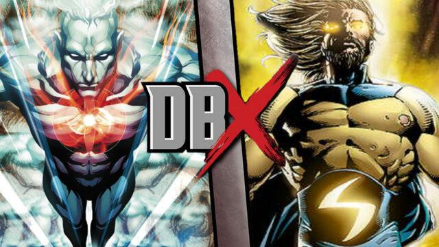 File:CA vs S DBX.jpg