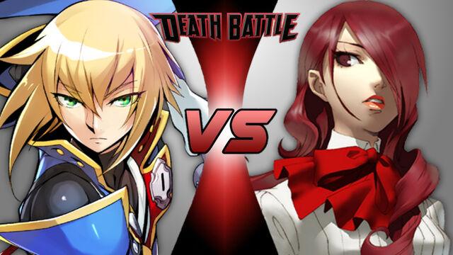 File:Jin vs Mitsuru.jpg