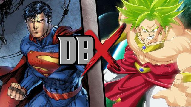 File:S vs BR DBX.jpg