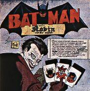 Joker-first-appearance-123098