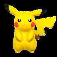 Pikachu.0