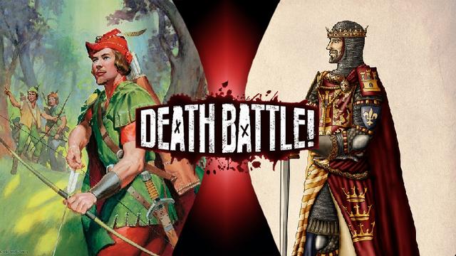 File:Robin-hood-vs-king-arthur.png