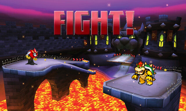 File:Lord Hater vs Bowser FIGHT (2).jpg