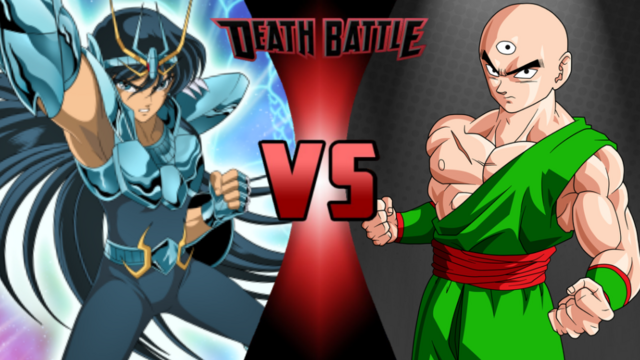 File:Dragon Shiryu VS Tien Shinhan.png