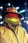Raphael (1990)