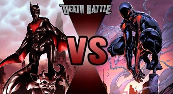 http://vignette2.wikia.nocookie.net/deathbattle/images/9/98/Batman_beyond_vs_spiderman_2099_by_fevg620-d8mnogb.jpg/revision/latest?cb=20150728044602