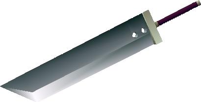 File:Buster sword 2 FF7.png