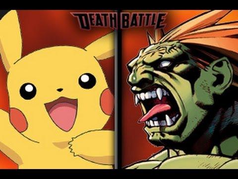 File:Pikachu vs blanka.jpg