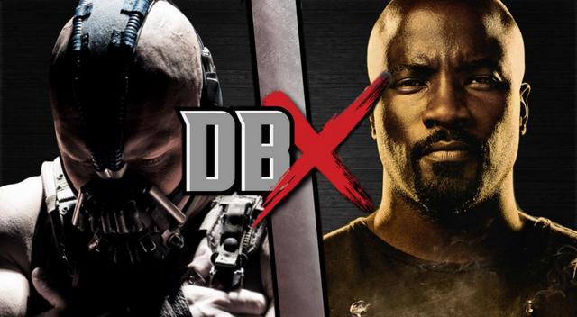File:Bane vs Luke Cage.png
