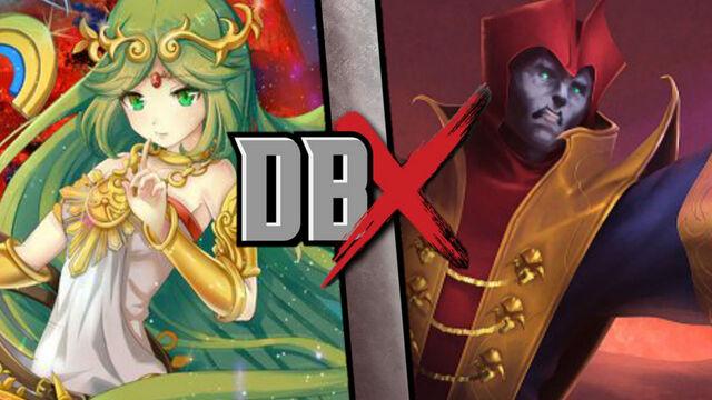 File:P vs S DBX.jpg
