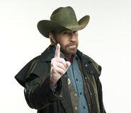 Chuck Norris BZ WBK 0005-MasterNorris com