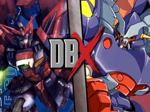 File:Epyon vs Daizengar DBX.png