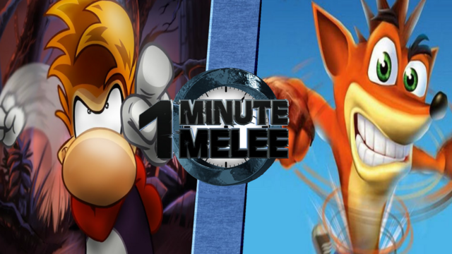 File:Rayman vs Crash V3.png
