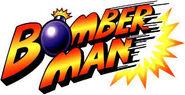 Bombermanlogo