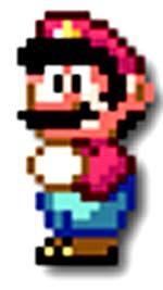 File:Mariosprite.jpg