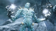 Killer-instinct-screen-shot-16062014-21-19