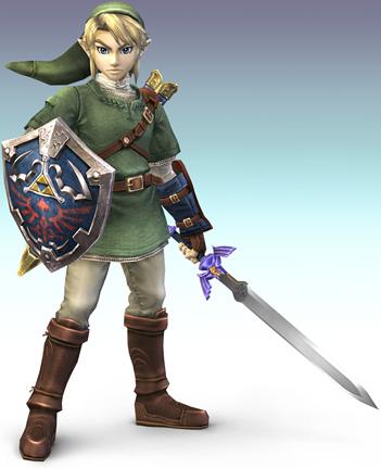 File:Super Smash Bros Link 01.jpg