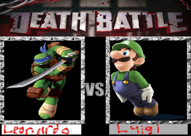 File:Death battle leonardo vs luigi.PNG