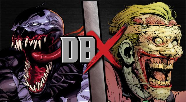File:Venom vs joker.png