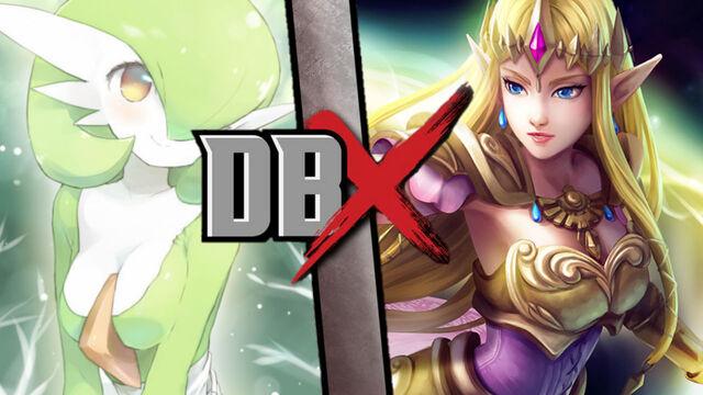 File:G vs Z DBX.jpg