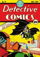 Detective-Comics-27-Cover