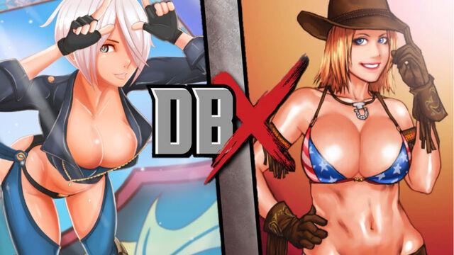 File:AN VS TA DBX.jpg