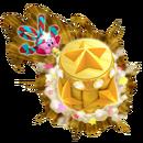 Kirby - Grand Hammer Kirby