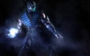 Sub-Zero-Mortal-Kombat-X-Wallpaper-Art