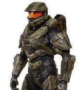 New-master-chief-armor halo4-640