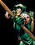 Green Arrow-2