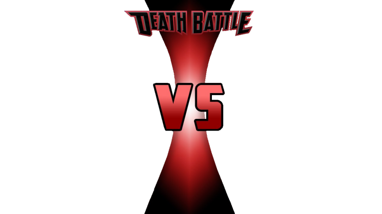 user blog agenthoxton new death battle thumbnail template death battle fanon wiki fandom. Black Bedroom Furniture Sets. Home Design Ideas