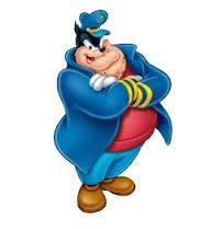 Pete(Disney)